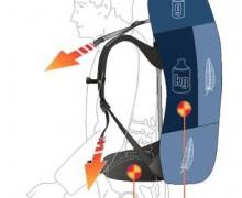 Как настроить рюкзак