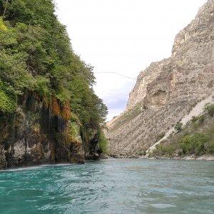 Дагестан - всё самое лучшее!
