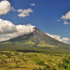 Филиппинские острова. Часть 2.